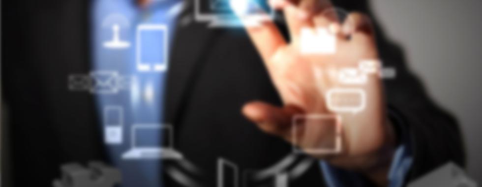 product tab background image