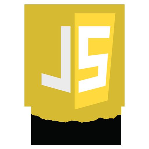 JavaScript Technology
