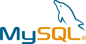 MySQL Technology