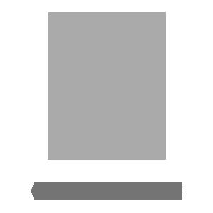 Objective-C Technology