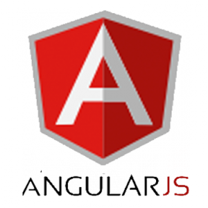 AngularJS Technology