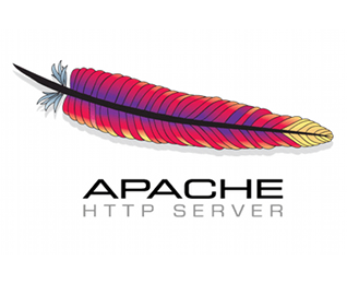 Apache Technology