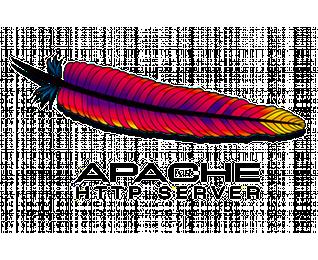 Apache Technology