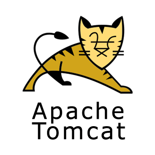 Apache Tomcat Technology