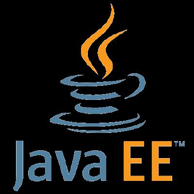 JEE Technology