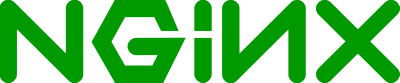 NGINX Technology