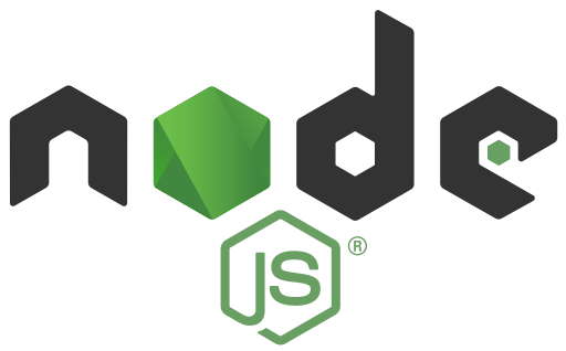NodeJS Technology