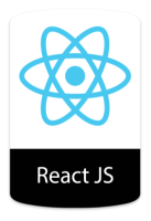 ReactJS Technology