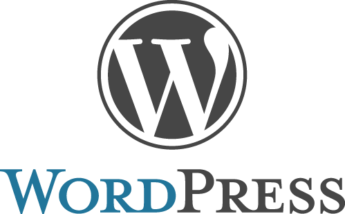 Wordpress Tecnology